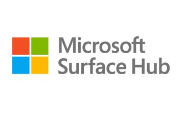 SurfaceHub