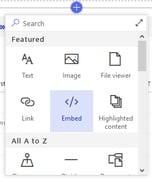 SharePoint - No Column Formatting in List View Webparts